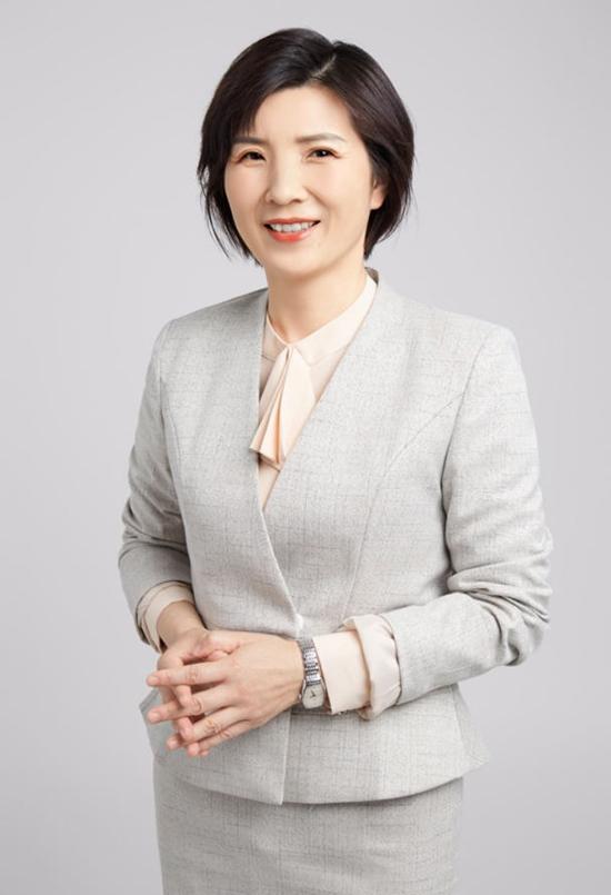 李景丽获聘郑州市中小企业创业创新导师